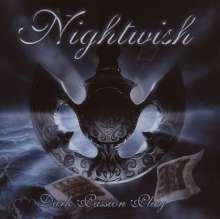 Nightwish: Dark Passion Play, CD