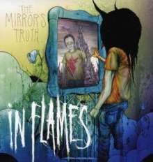 In Flames: The Mirror's Truth (EP), LP