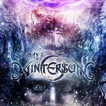 Wintersun: Time I, CD