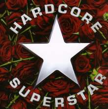 Hardcore Superstar: Dreamin' In A Casket (Reloaded Edition), CD