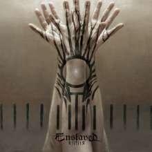 Enslaved: Riitiir, 2 LPs