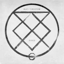 Bury Tomorrow: Runes (Limited Edition), CD