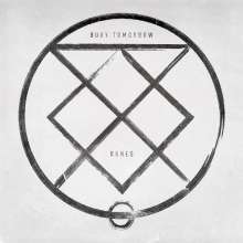 Bury Tomorrow: Runes, CD