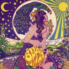 Blues Pills: Blues Pills, CD