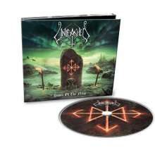 Unleashed: Dawn Of The Nine (Limited Edition), CD