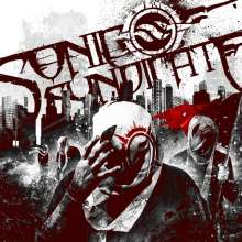 Sonic Syndicate: Sonic Syndicate (Limited Edition), CD