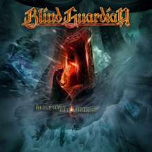 Blind Guardian: Beyond The Red Mirror, 2 LPs