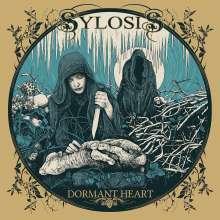 Sylosis: Dormant Heart, CD