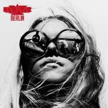 Kadavar: Berlin, 2 LPs