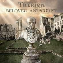 Therion: Beloved Antichrist, 3 CDs