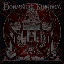 The Doomsday Kingdom: The Doomsday Kingdom, CD