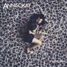 Annisokay: Arms, LP