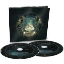 Nightwish: Decades, 2 CDs