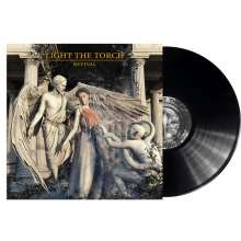 Light The Torch: Revival (Limited-Edition), LP