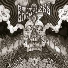Earthless: Black Heaven (Limited-Edition), CD
