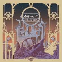 Soilwork: Verkligheten (Limited-Edition), 2 LPs