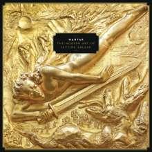 Mantar: The Modern Art Of Setting Ablaze (Limited-Edition), LP