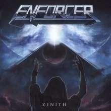 Enforcer: Zenith, LP