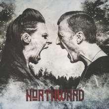 Northward: Northward, CD