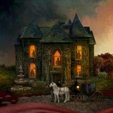 Opeth: In Cauda Venenum (180g), 2 LPs