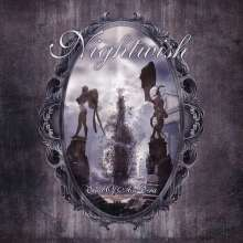 Nightwish: End Of An Era (Limited-Edition-Earbook), 6 LPs