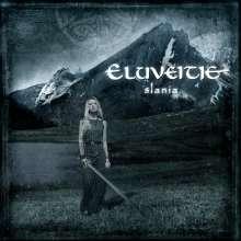Eluveitie: Slania (10 Years), 2 LPs
