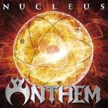 Anthem: Nucleus, 2 CDs