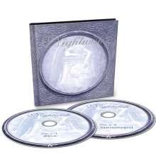 Nightwish: Once, 2 CDs