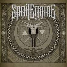 Spoil Engine: Renaissance Noire, LP