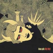 Blues Pills: Holy Moly !, CD