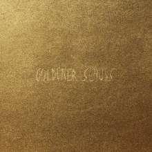 Antiheld: Goldener Schuss, CD