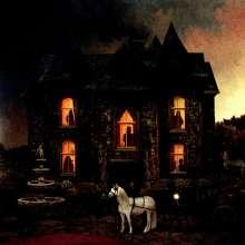 Opeth: In Cauda Venenum (Swedish Version) (180g), 2 LPs