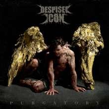 Despised Icon: Purgatory, LP