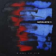 Novelists FR: C'est La Vie, LP