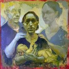 Pallbearer: Forgotten Days, 2 LPs