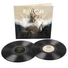 Epica: Omega, 2 LPs