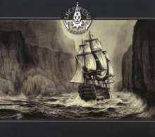 Lacrimosa: Echoes, CD