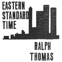 Ralph Thomas: Eastern Standard Time, 2 LPs