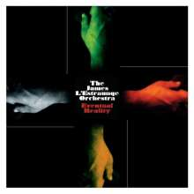 The James L'Estraunge Orchestra: Eventual Reality, 2 LPs