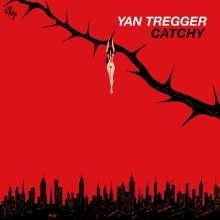 Yan Tregger: Catchy, CD