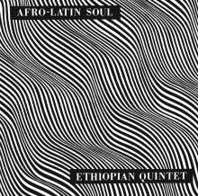 Mulatu Astatqé (geb. 1943): Afro-Latin Soul Vol. 1 & 2, CD
