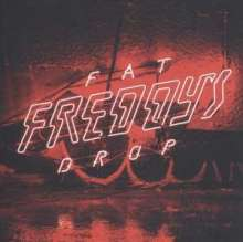 Fat Freddy's Drop: Bays (180g), 2 LPs