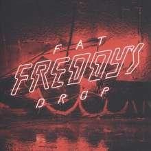 Fat Freddy's Drop: Bays, CD