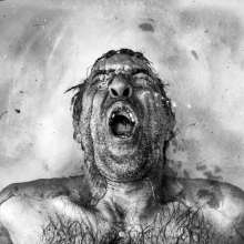 Spectres: Dying, LP