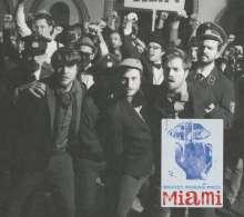 Brandt Brauer Frick: Miami, CD