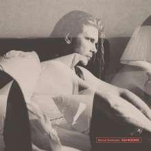 Marcel Dettmann: DJ-Kicks, 2 LPs