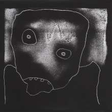 Echo Collective: Plays Amnesiac (180g), 2 LPs