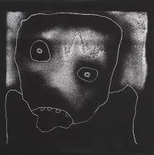Echo Collective: Plays Amnesiac, CD