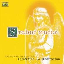 Stabat Mater, CD