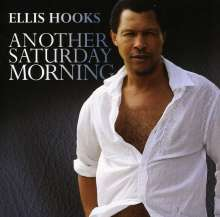 Ellis Hooks: Another Saturday Morning, CD